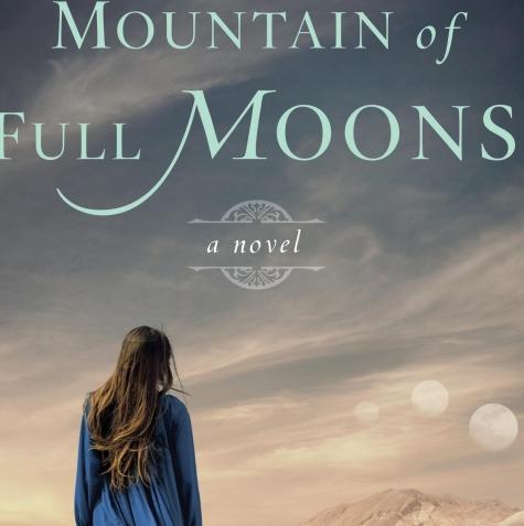 MountainOfFullMoons BLOG